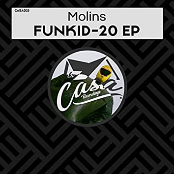 Funkid-20