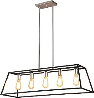 ove pendant light