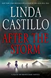After the Storm: A Kate Burkholder Novel