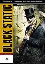 Black Static #30 (Black Static Magazine)