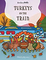 Turkeys on the Train