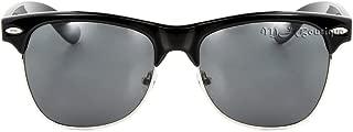 Best dark lens sunglasses Reviews