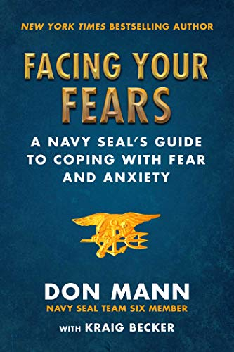 navy seal quotes - 2