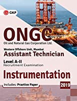 ONGC (Oil and Natural Gas Corporation) Assistant Technician Level A-II (Instrumentation)