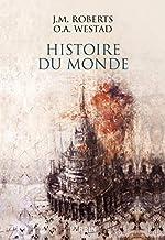 Histoire du monde (1) de J.m. ROBERTS