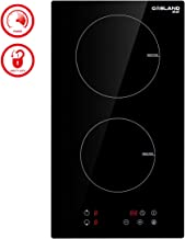 Best magic chef induction countertop cooktop Reviews