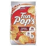 Lorenz Snack World FunPop's -