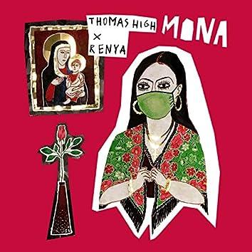 Mona (feat. Thomas High)