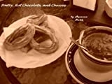 Poetry, Hot Chocolate, and Churros (Poetry for Most Seasons Book 1) (English Edition)