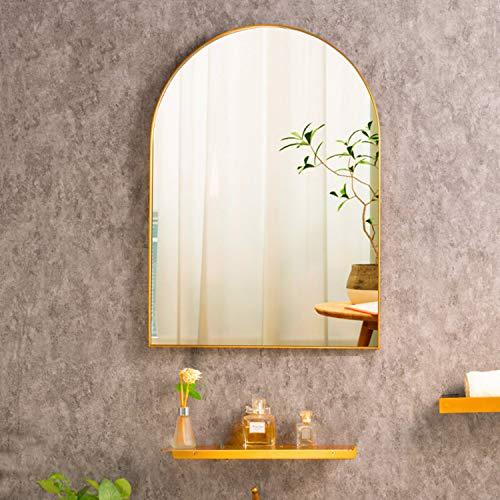 espejo 40×60 de la marca YXW