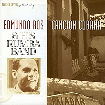 Cancion Cubana