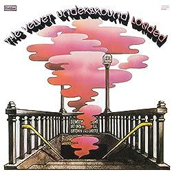 Loaded [ Vinyl ]