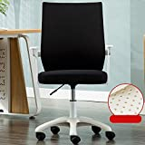 DS- swivel chair Swivel chair - home office ergonomic with armrest lifting rotary