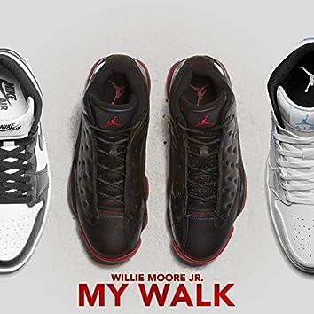 My Walk