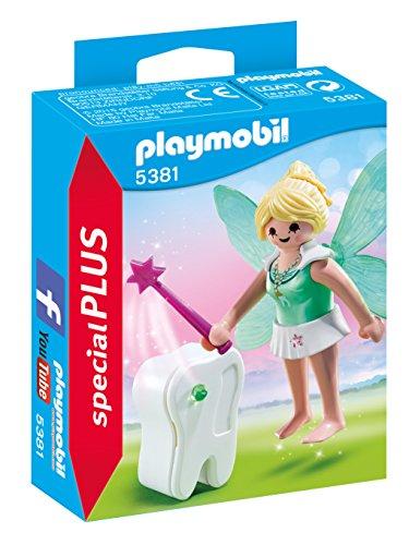 Playmobil Hada 5381