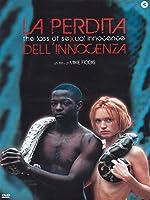 La Perdita Dell'Innocenza [Italian Edition]