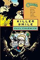 Concrete Volume 4: Killer Smile