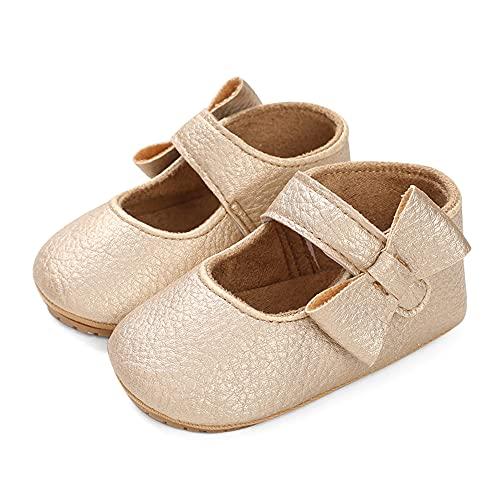 gouden schoenen zalando