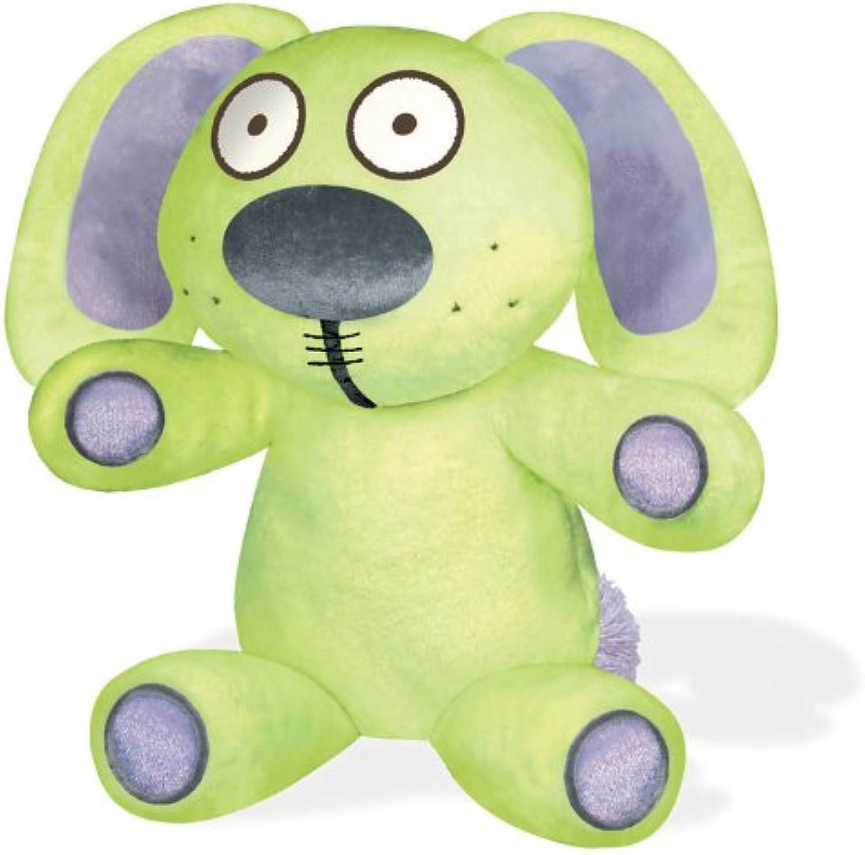 Knuffle Bunny 12.25  Soft Toy