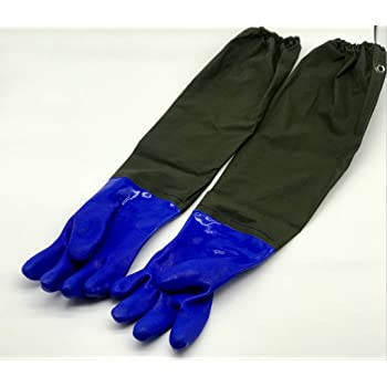 Briers Drain /& pond glove