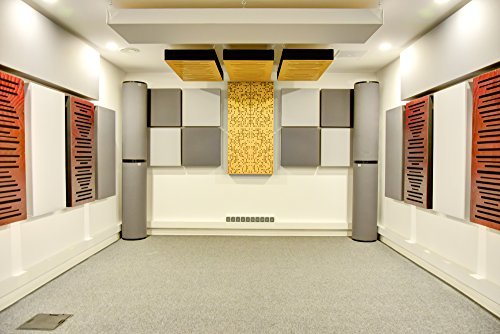 Premium Sound Absorber by Addictive Sound Akustikpaneel - 2