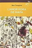 L'amor fora de mapa (Sembra Llibres)