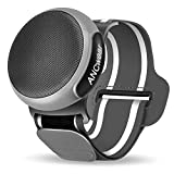 10 Best Portable Bluetooth Speaker for Motorcycles