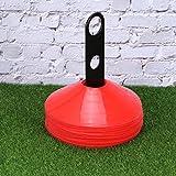 Zoom IMG-1 stobok coni da allenamento sportivi