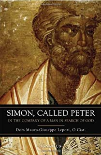 Best simon called peter Reviews