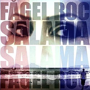 Salma Ya Salama (Version Française)