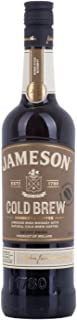 Jameson Jameson Cold Brew Blended Whisky 1 x 0.7