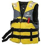 Al aire libre a la deriva Yamaha Hollywear Niños Adultos Natación Snack Traje Servicio de Pesca Profesional Drifting Nivel Set