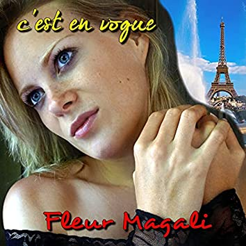 C'est en vogue (Summer in Paris Edition)
