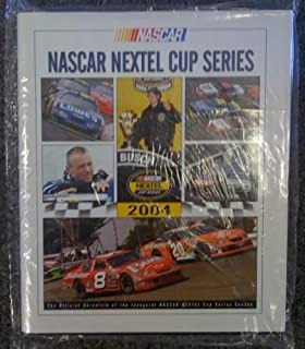 Best 2004 nextel cup series Reviews