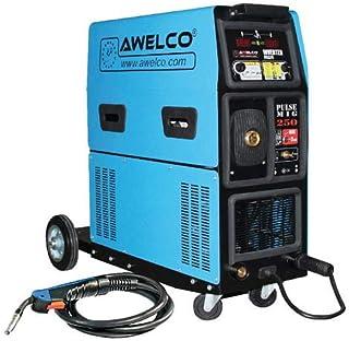 Amazon.es: Más de 500 EUR - Accesorios de herramientas eléctricas ...