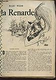LA RENARDE - N.C.