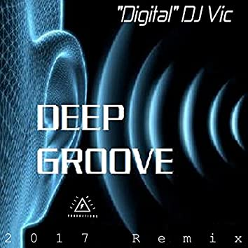 Deep Groove (2017 Remix)