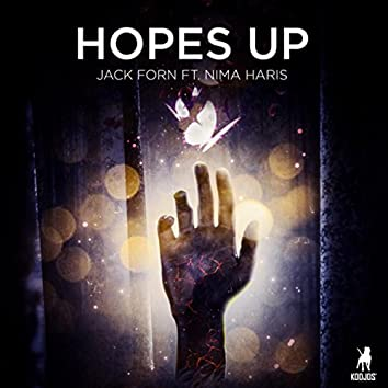 Hopes Up