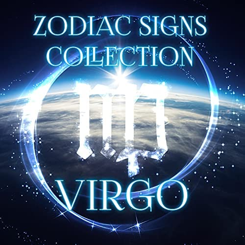 Zodiac Signs Music Collection