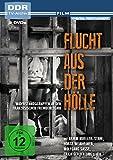 Flucht aus der Hölle (DDR TV-Arc...