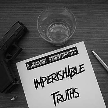 Imperishable Truths
