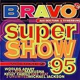 Various - Bravo SuperShow Vol.2 - BMG Ariola - 74321 25276 2