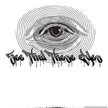 See Thru These Eyes