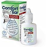 Comfort Ear Natural Moisturizer, 5 fl oz
