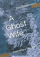 Best the ghost wife Reviews