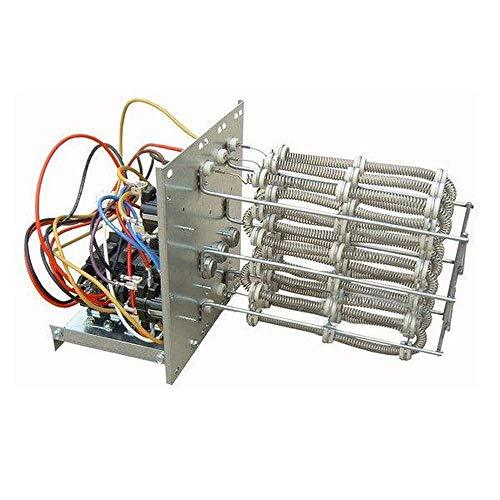 Goodman HKA-15C 15 kW 208/240 V 1 Phase Electric Heat Kit w/Circuit Breaker