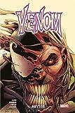Venom Tome 2 - Abysse