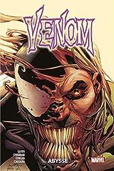 Venom T02 - Abysse de Donny Cates