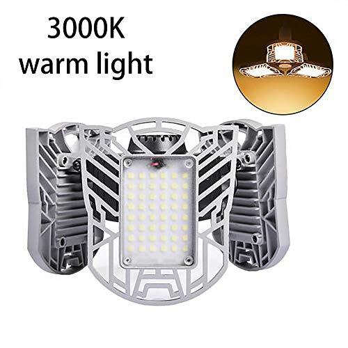 6LED WirelessPIR Infrarot-Bewegungs-Sensor-Licht-Kontrolle Nightlight-Lampe Weiß
