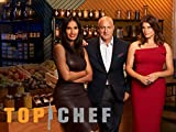 Top Chef - Season 7
